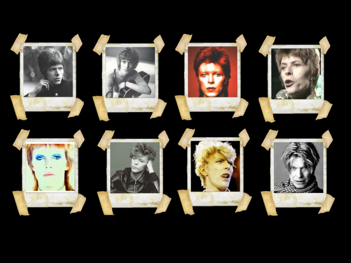 bowie_wallpaper_by_radioheadedlove-d37p2p6