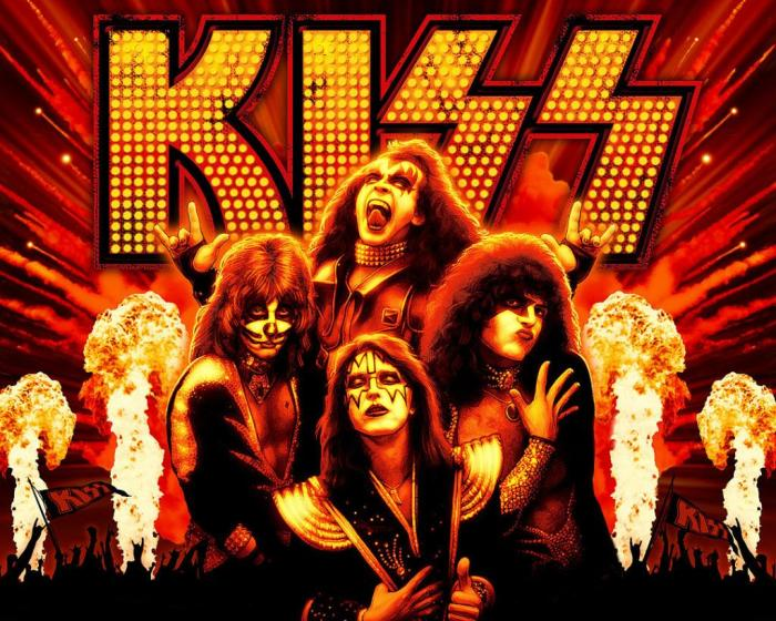 kiss kiss_wallpaper-1a8a26b