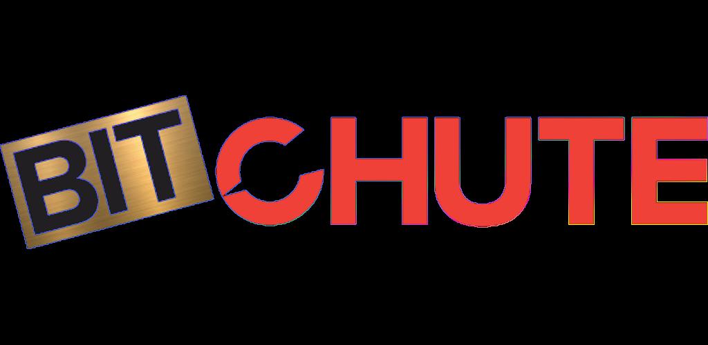 Bitchute – (videos)