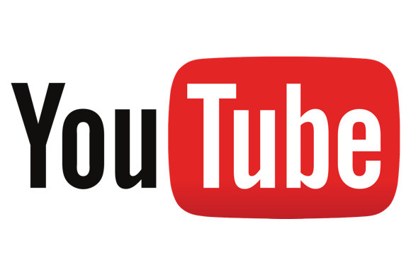YouTube – (videos)